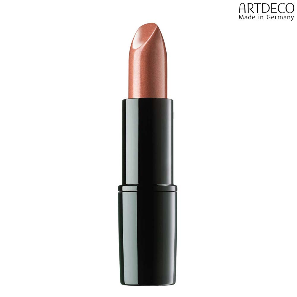 Artdeco Perfect Color Lipstick Dark Copper -PCL56