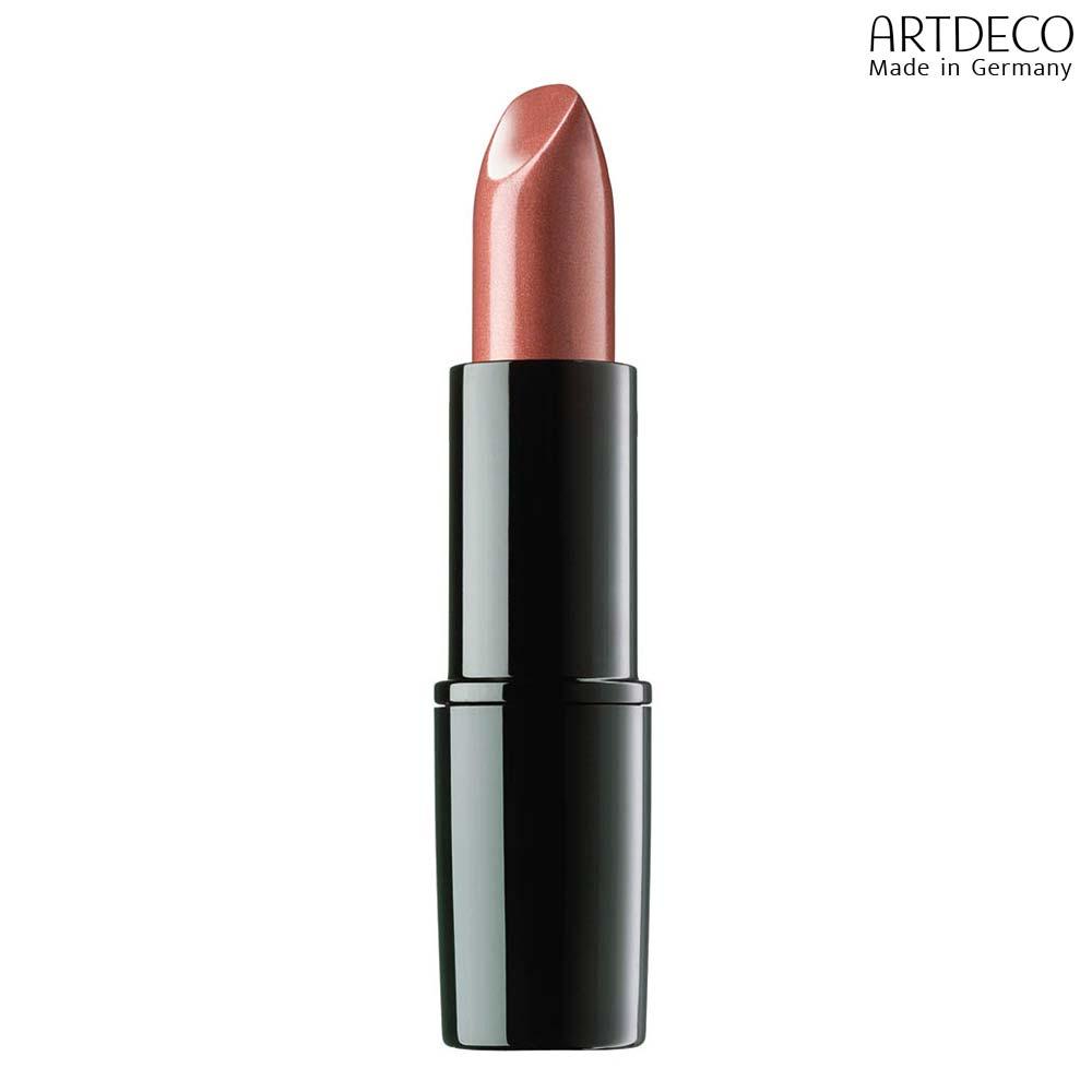 Artdeco Perfect Color Lipstick Dark Indian Red -PCL63