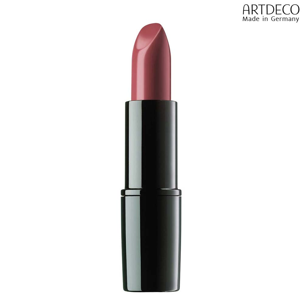Artdeco Perfect Color Lipstick Red Brown Emotion -PCL75