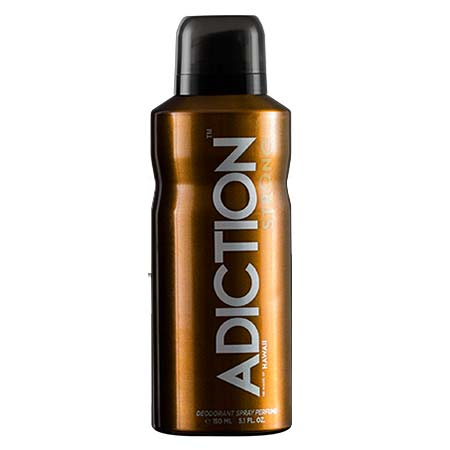 Adiction The Magic Of Hawaii Deodorant