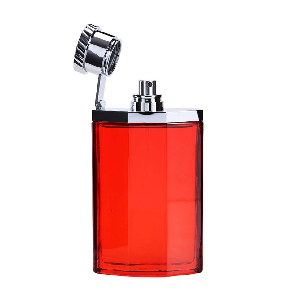 Alfred Dunhill Desire Red Edt Perfume Spray