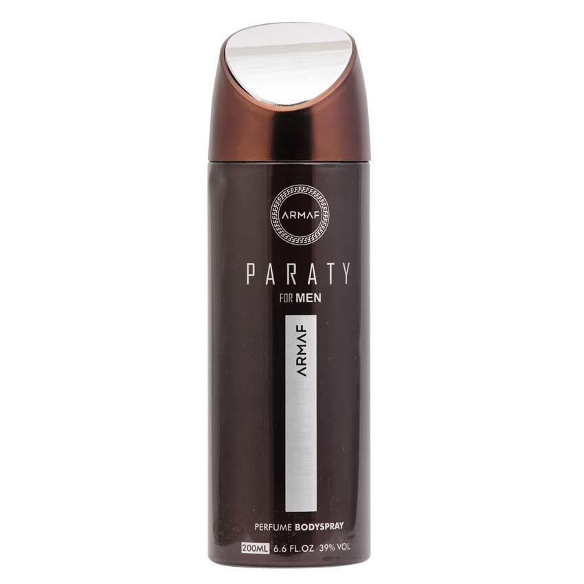 Armaf Paraty Deodorant