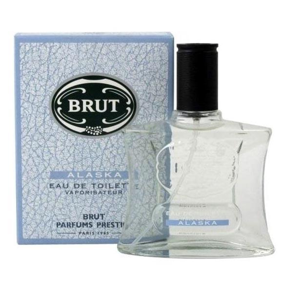 Brut Alaska Perfume