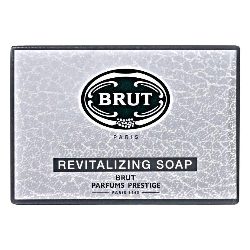 Brut Luxury Body Soap