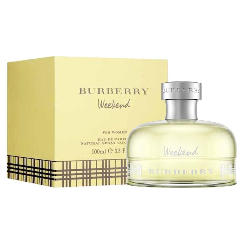Burberry Weekend EDP Perfume Spray