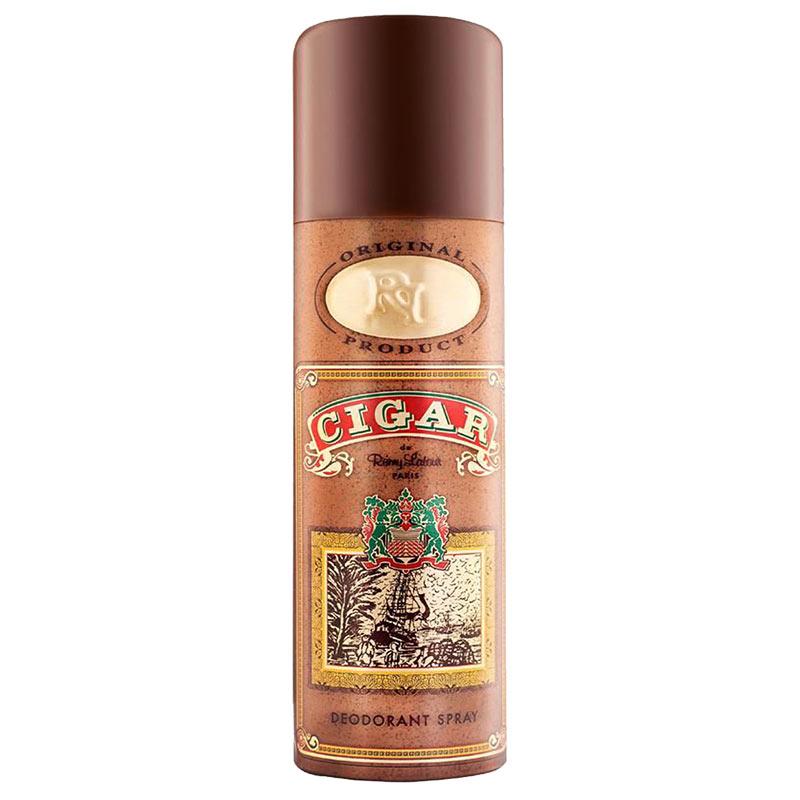 Remy Latour Cigar Deodorant Spray