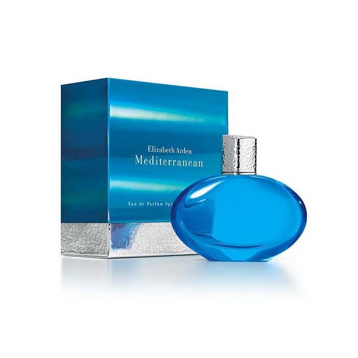 Elizabeth Arden Mediterranean EDP Perfume Spray