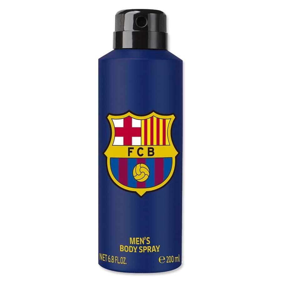 Football Club Barcelona Original Deodorant Spray
