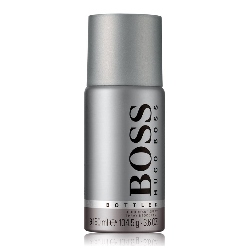HUGO BOSS Bottled Deodorant Spray