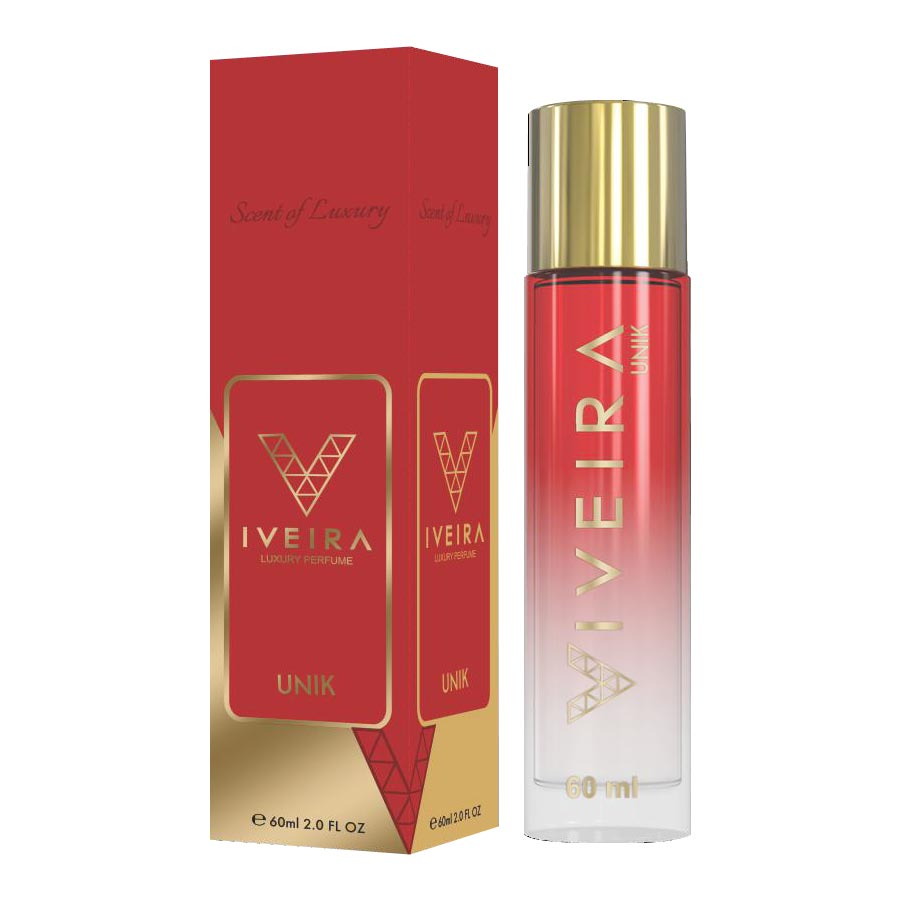 Iveira Italiano Unik Perfume Spray
