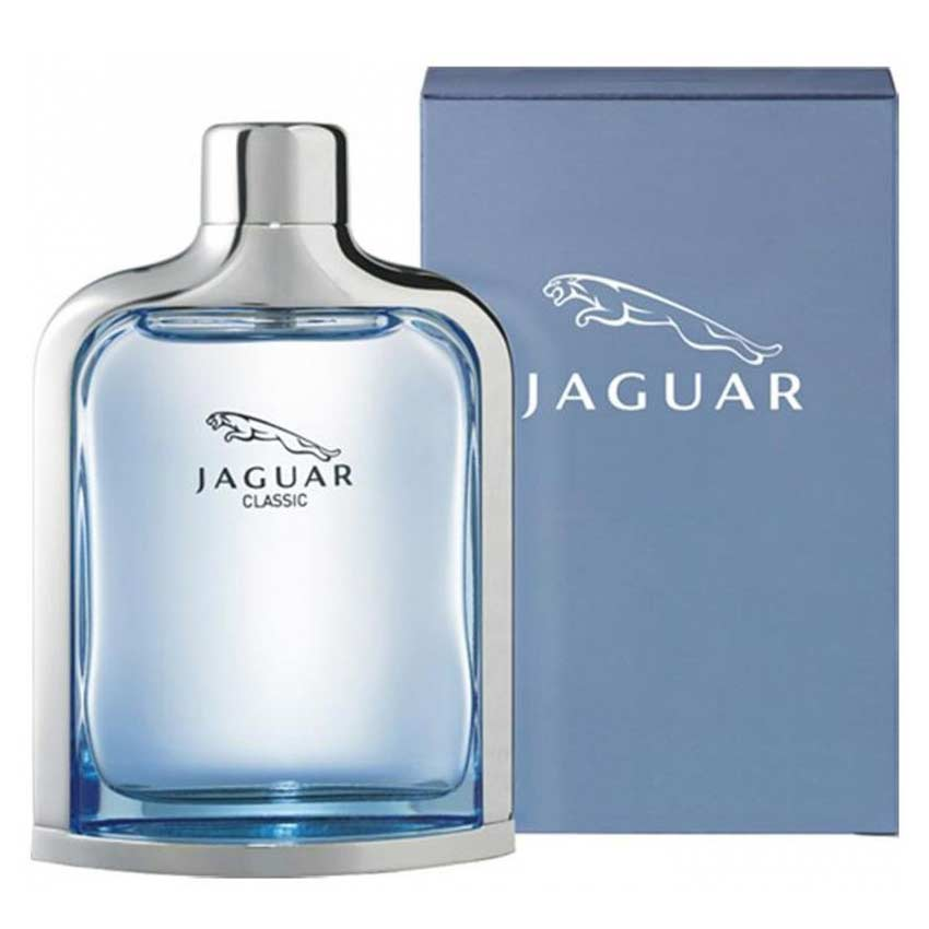 Jaguar Perfume For Mens Price: Buy Online Jaguar Classic Blue Edt Perfume For Men Online @ Rs. 1517 By Jaguar : DeoBazaar.com