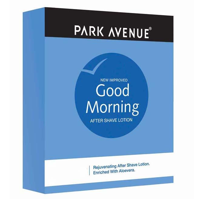 Park Avenue Good Morning After Shave