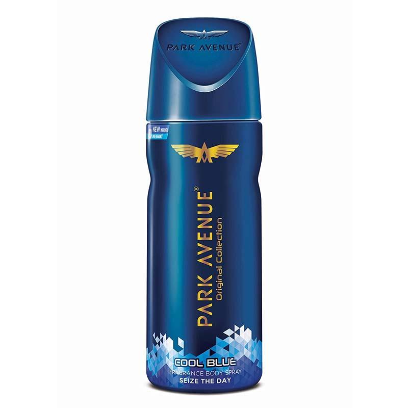 Park Avenue Cool Blue Deodorant