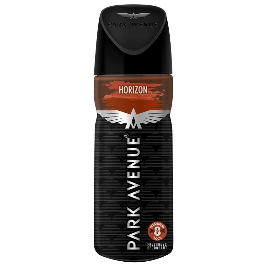 Park Avenue Horizon Deodorant