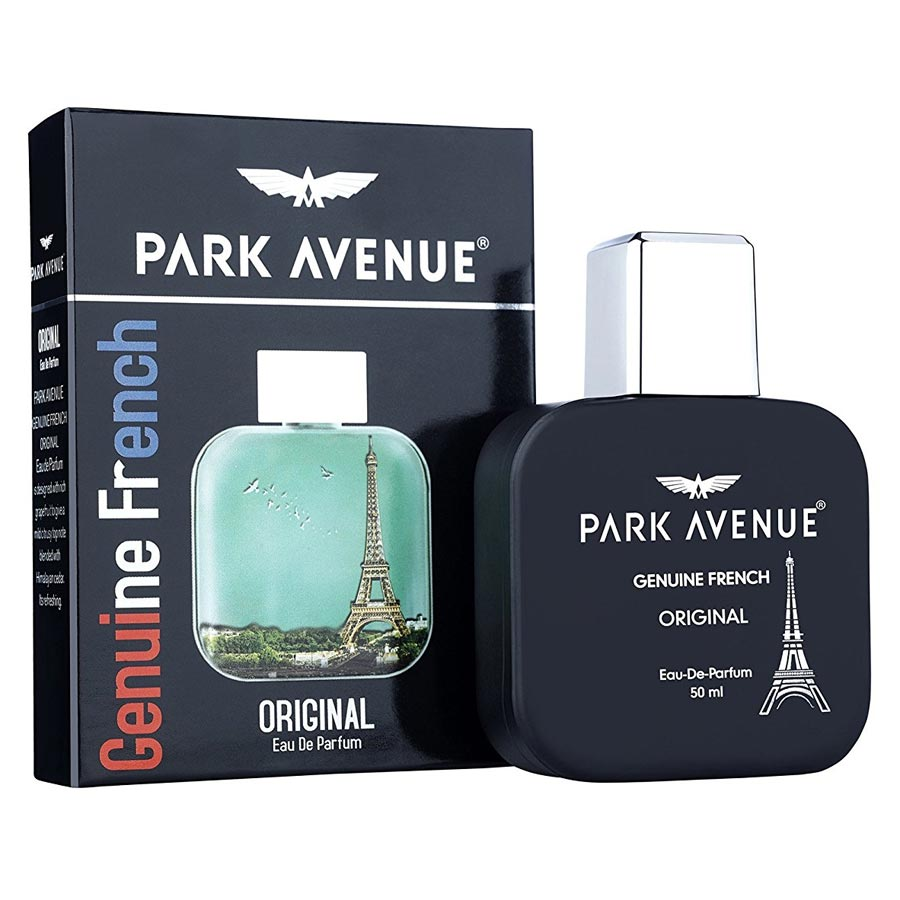 Park Avenue Original EDP