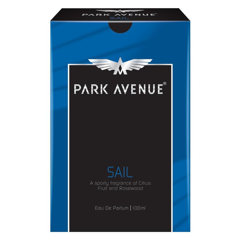 Park Avenue Sail Eau De Parfum