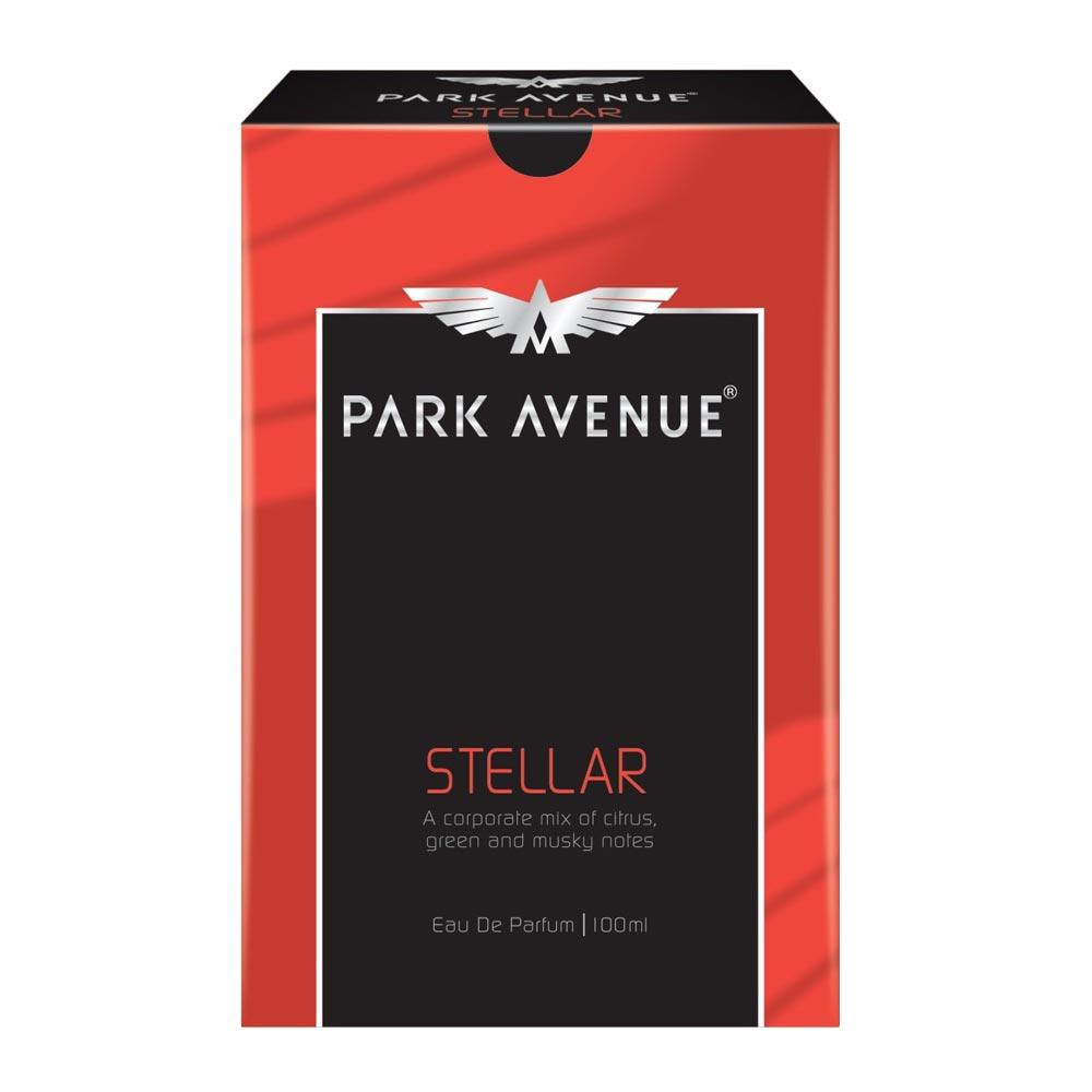 Park Avenue Stellar Eau De Parfum