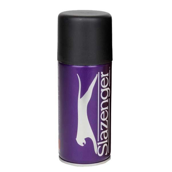 Slazenger Advance Deodorant Spray