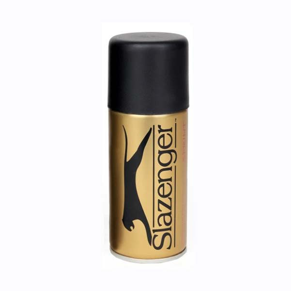 Slazenger Sprint Deodorant Spray