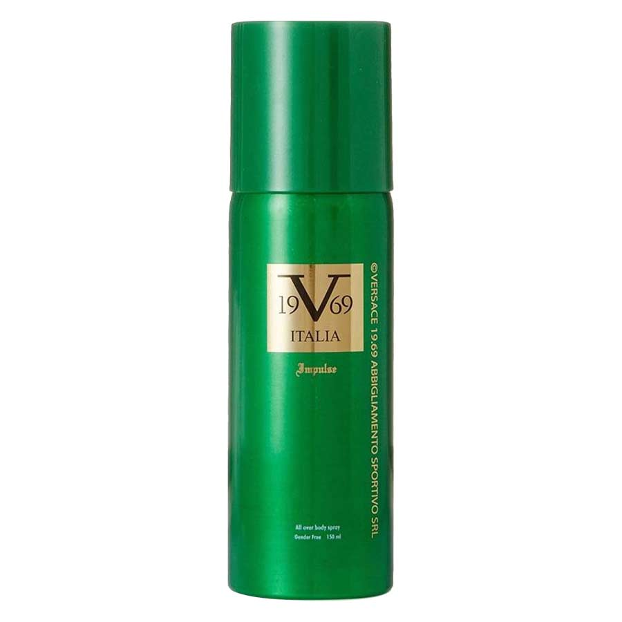 Versace 1969 Impulse Deodorant Spray