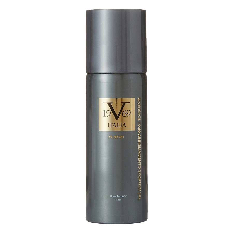 Versace 1969 Play On Deodorant Spray