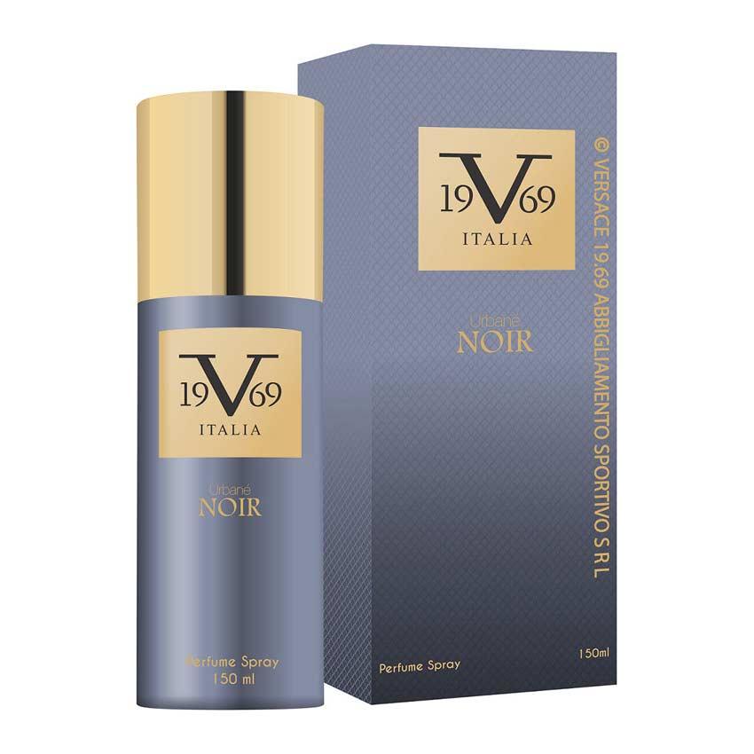 b1cea4bda1 Versace 1969 Urbane Noir Perfume 150 ml for men   Buy Versace 1969 ...