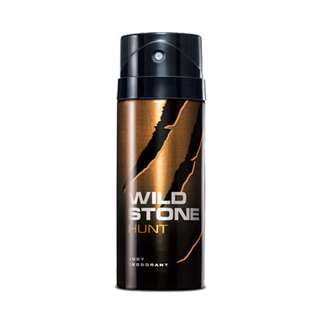 Wild Stone Hunt Deodorant