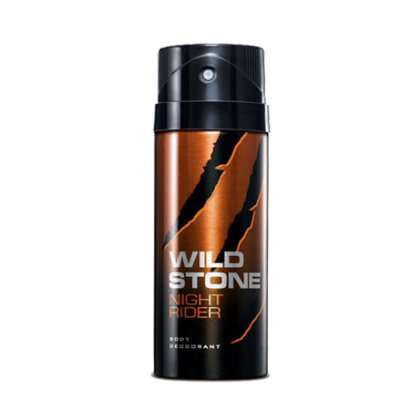 Wild Stone Night Rider Deodorant
