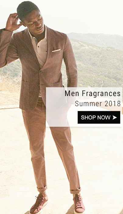Men perfumes deodorants latest collection online in india free shipping