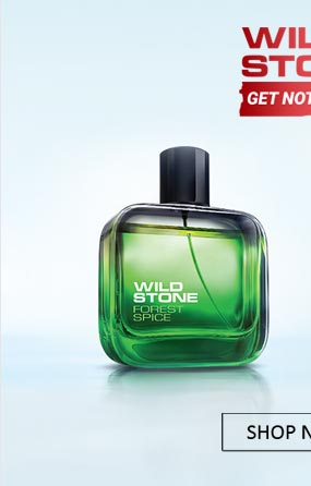 Online shopping wild stone perfumes lowest prices