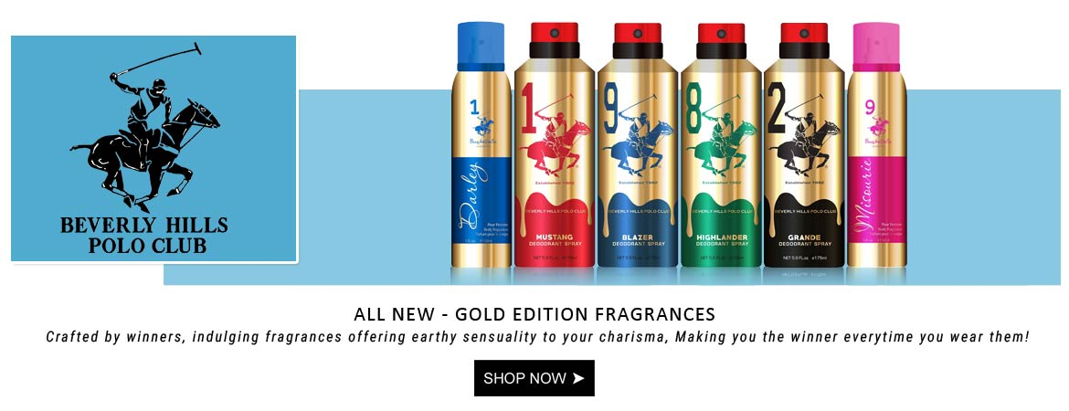 Beverly-Hills-Polo-Club-Gold-Edition-Deodorants