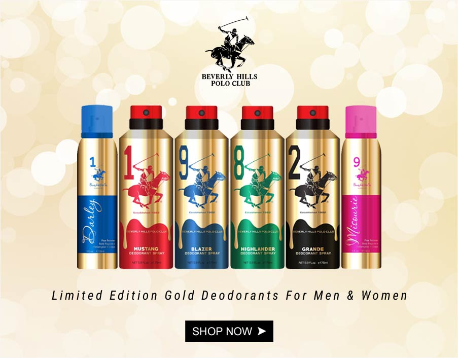 /Beverly-Hills-Polo-Club-Gold-Edition-Deodorants.html