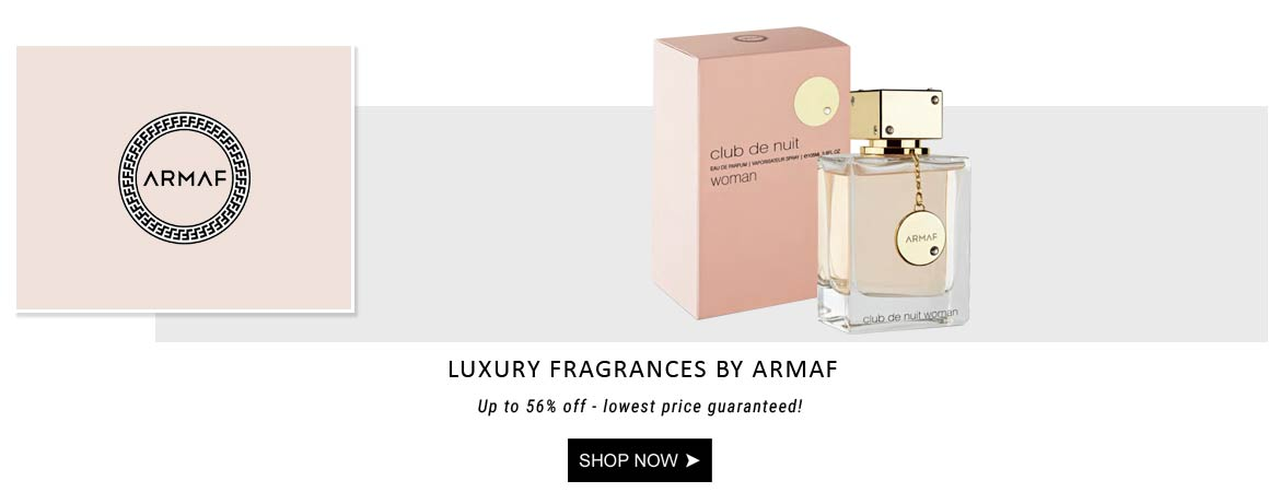 Armaf perfumes for men and women online lowest price india