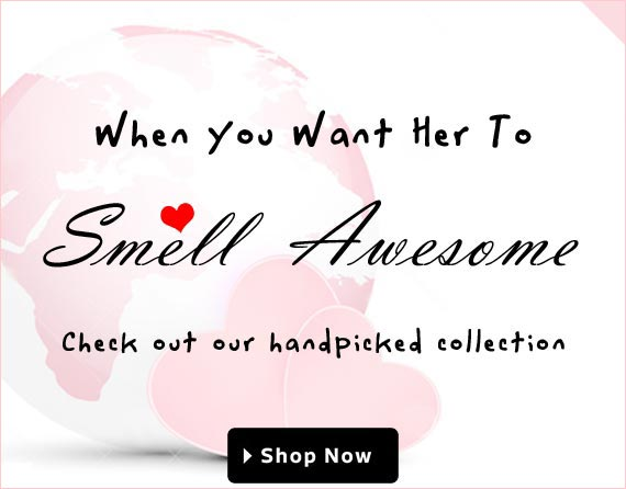 Perfumes for women that lasts long really long for women, women valentine gifts online, send gifts to india, what to buy on valentine