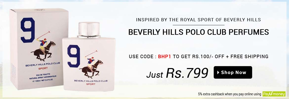 BHPC men perfume 1,9,8,2 Rs.100 extra discount use code BHP1 to order now