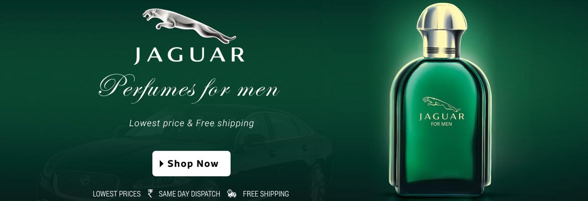 Jaguar Perfume for men online shopping, shopping india, Jaguar perfume spray