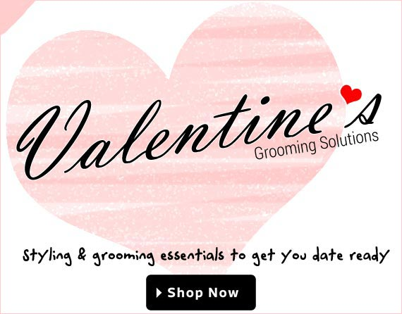 Grooming Kits & valentine gifts for men with free shipping, delivery across india.