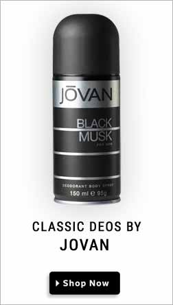 Jovan men deodorants, Jovan new deos online shopping india, Jovan musk, black musk, white musk deodorants cheapest online india