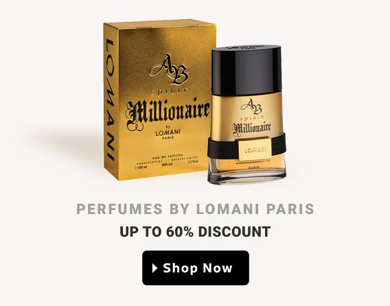 LOMANI PERFUMES ONLINE INDIA, LOMANI MEN, LOMANI ELPASO, LOMANI DO IT PERFUME, LOMANI ALL PERFUME, LOMANI POUR HOMME, LOMANI ORIGINAL PERFUMES IN INDIA