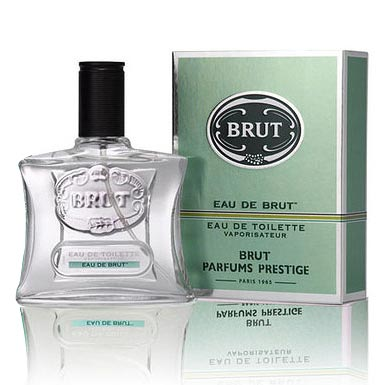 Brut Eau De Brut Perfume
