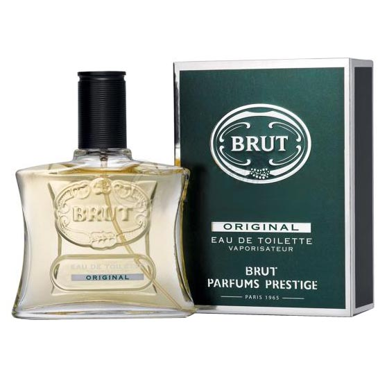 Brut Perfume Brut Green Original Perfume 100 Ml For Men Buy