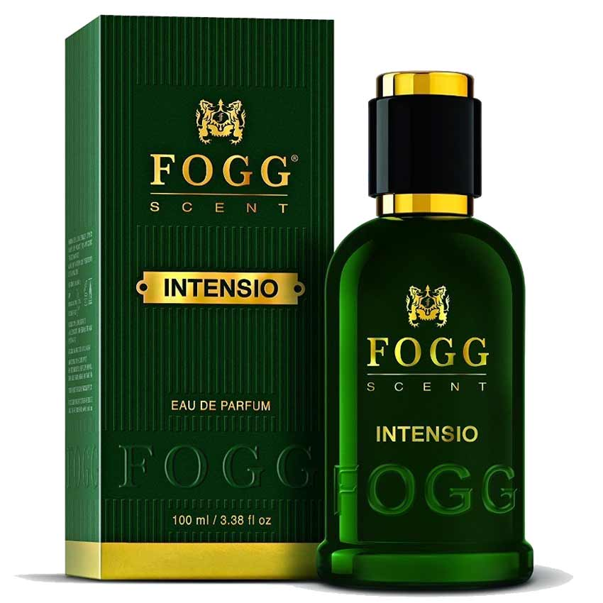 Fogg Intensio Eau De Parfum Spray