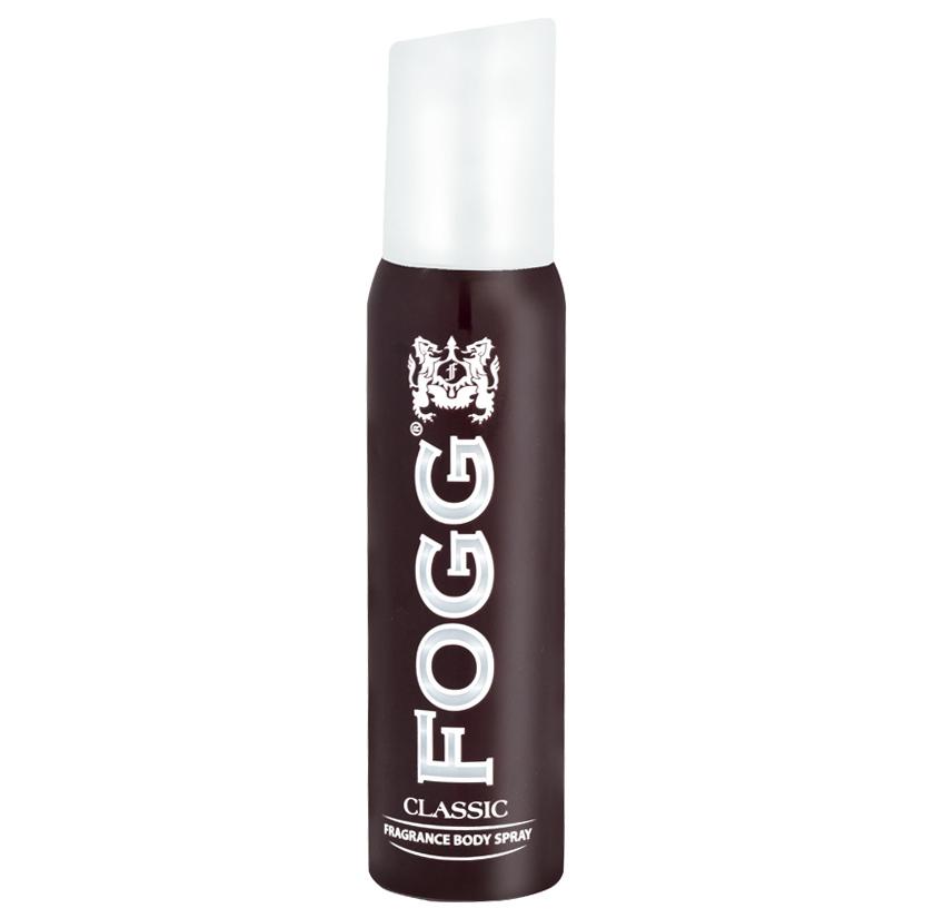 Fogg Classic Deodorant
