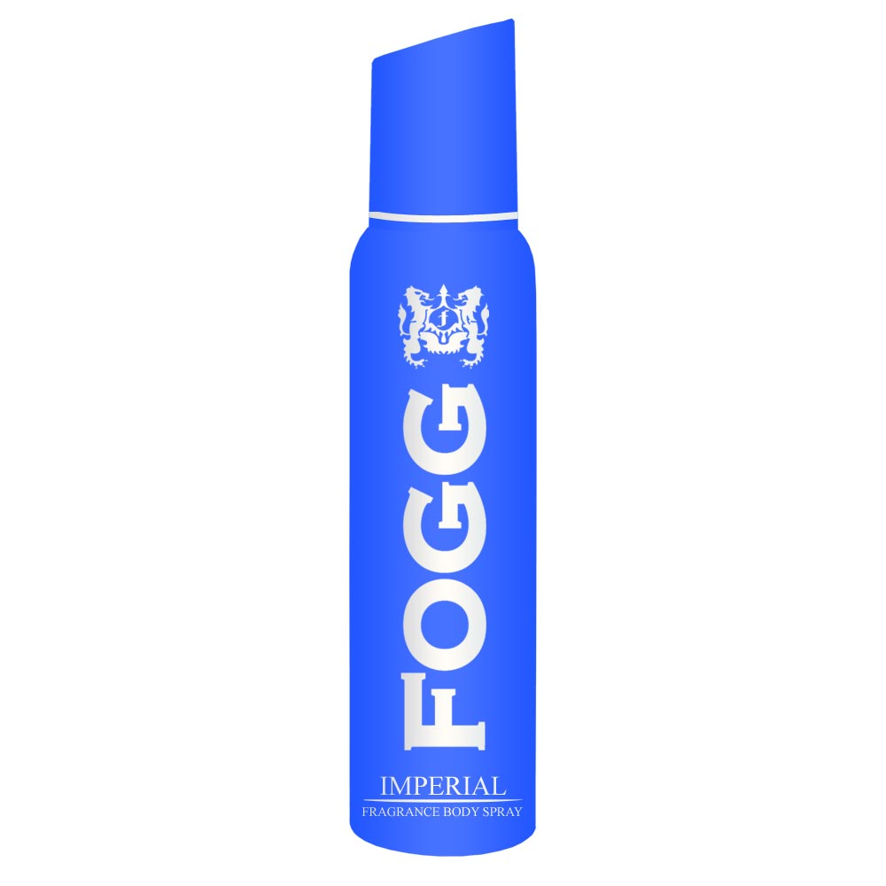 Fogg Imperial Deodorant