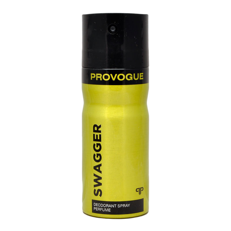 Provogue Swagger Deodorant