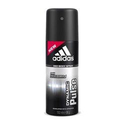 Adidas Dynamic Pulse Deodorant