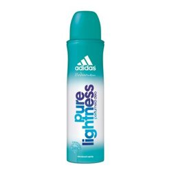 Adidas Pure Lightness Deodorant