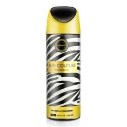Armaf Skin Couture Deodorant