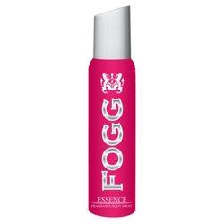 Fogg Essence Deodorant