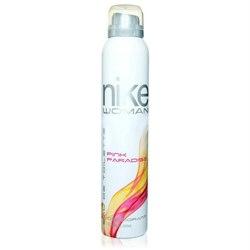 Nike Pink Paradise Deodorant
